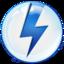 Daemon tools logo.png