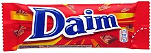 Daim-Wrapper-Small.jpg