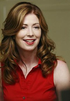 Dana Delany as Katherine Mayfair.jpg