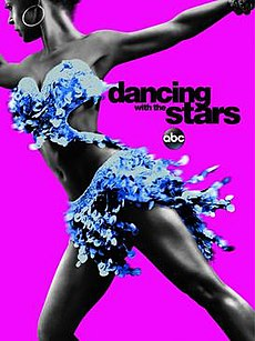 Dancing with the Stars (U.S. season 18).jpg