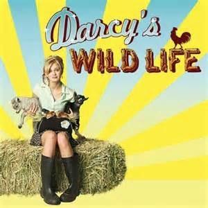 Darcy's Wild Life - Image: Darcy's Wild Life