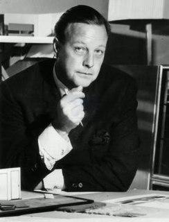 Dennis Lennon