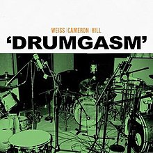 Drumgasm album cover.jpg