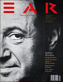 EAR Magazine cover.jpg