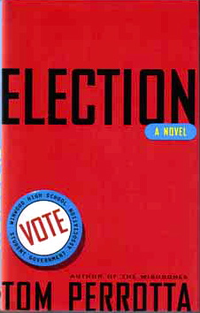 Electionbook.png