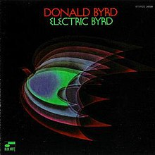 Electric Byrd.jpg