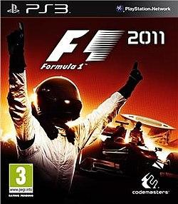 F1 2011 Cover.jpg