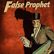 False Prophet (song) - Wikipedia