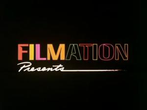 Filmation - Image: Filmation