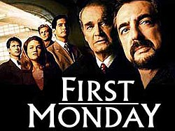 FirstMondayLogo.jpg