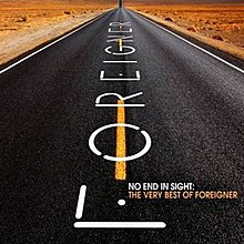 Foreigner - No End in Sight.jpg