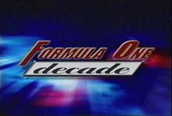 Formula one decade title.png