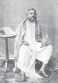 Girish Chandra Ghosh Net Worth