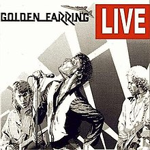 Golden Earring - Live.jpg
