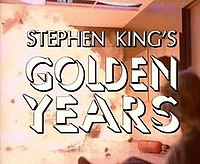 Golden Years (TV series).jpg
