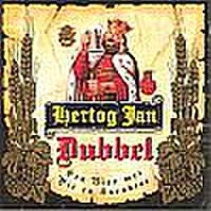 Hertog Jan - Image: Hertog Jan