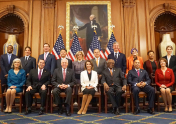 Image result for democrats OF THE HOUSE