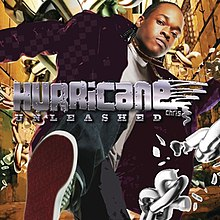 Hurricane-chris-unleashed.jpg