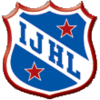 International Junior Hockey League Logo.png