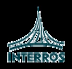 Interros - Image: Interros eng