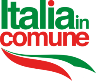 Italian political party
