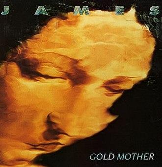 Gold Mother - Image: James Gold Mother
