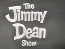 Jimmy Dean Title Screen.jpg