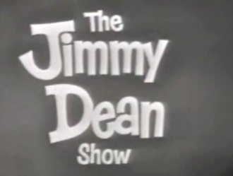 The Jimmy Dean Show - Image: Jimmy Dean Title Screen