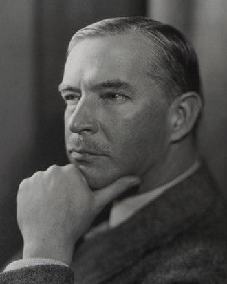 John P. Marquand - Image: John P. Marquand