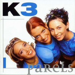 Parels - Image: K3 Parels