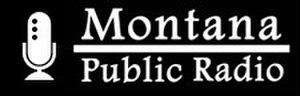Montana Public Radio - Image: KUKL FM