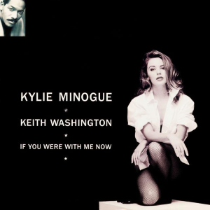 If You Were with Me Now - Image: Kylie Minogue If You Were with Me Now
