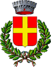 Coat of arms of Lodi Vecchio