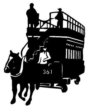 Fintona - Image: Logo fintona