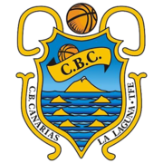 CB 1939 Canarias #