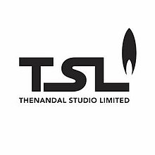 Logo of Thenandal Studio Limited.jpg