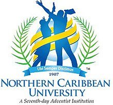 Logo of ncu.jpg