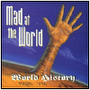 World History (album) - Image: MATW Hist