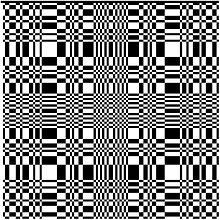 220px-MURA_mask,_size_101.jpg