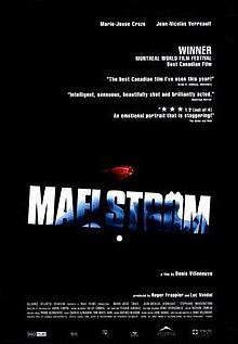 Maelstrom Movie Poster.jpg