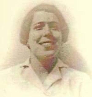 Magda Bošković
