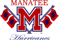 Manatee High School logo.png