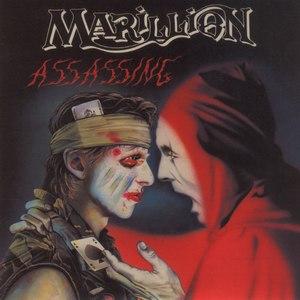 Assassing - Image: Marillion assassing