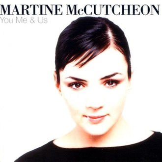 You Me & Us - Image: Martine You Me Us