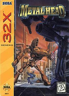 Metal Head for Sega 32X.jpg
