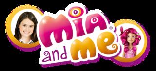 <i>Mia and Me</i>