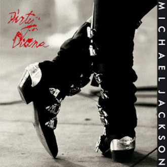Dirty Diana - Image: Michael Jackson Dirty Diana
