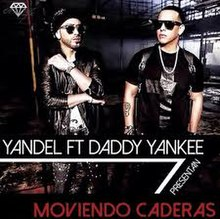 Moviendo Caderas (single cover).jpg