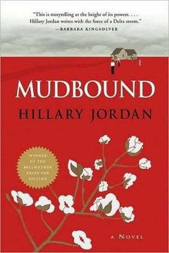 Mudbound (novel) - First US edition