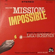 Music from Mission Impossible.jpg